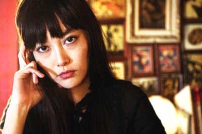 菊地凛子の画像 p1_2